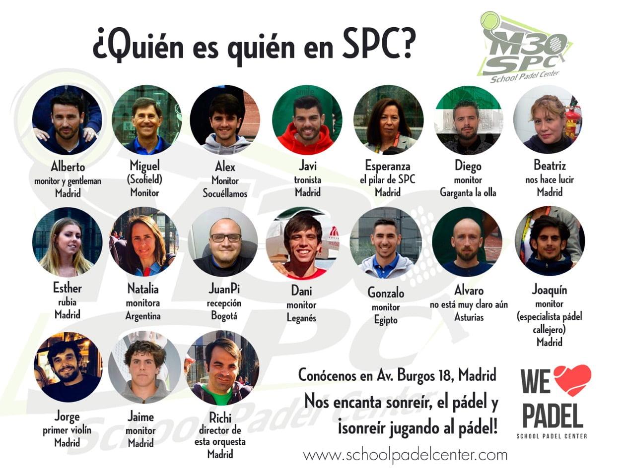 quien-es-quien-SPC 16-17